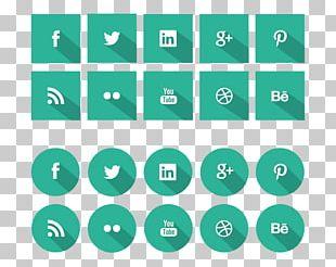Social Media Computer Icons Symbol PNG