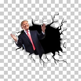 United States Computer Software Wall PNG