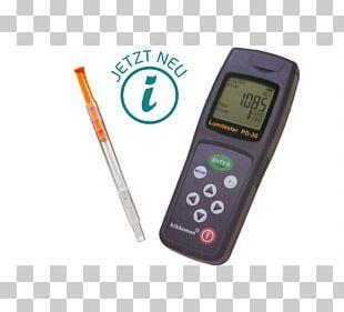 ATP Test Adenosine Triphosphate Laboratory Measurement Microorganism PNG