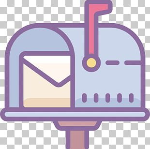 Computer Icons Mail Post Box PNG