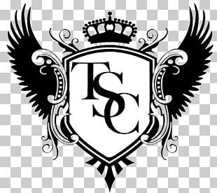 Crest Coat Of Arms Escutcheon PNG