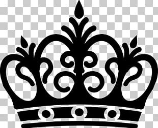 Crown Of Queen Elizabeth The Queen Mother PNG