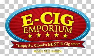 Electronic Cigarette Borosilicate Glass Pyrex Vape Shop PNG, Clipart