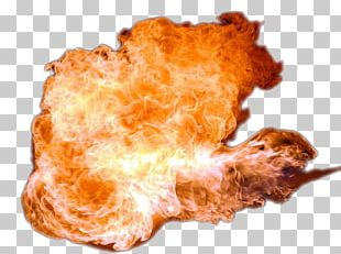 Fire Flame High-definition Television PNG