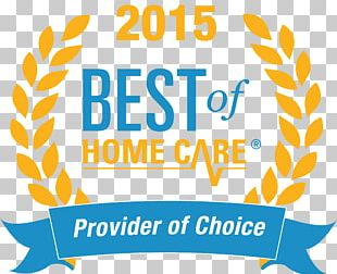 Home Care Service Health Care Home Helpers Of Barrington PNG