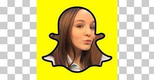 Larissa Manoela Cúmplices De Um Resgate Snapchat Snap Inc. GhostCodes PNG