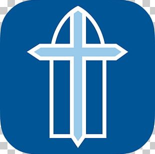 St. John Lutheran Church St. John Lutheran School Google Play PNG