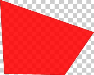 Traffic Sign Filtr UV Parking Powerful PNG