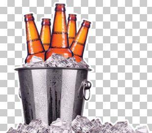 Beer Bucket Restaurant Bar KFC PNG