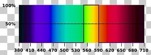 Gamut Color Space Primary Color Spectral Color PNG