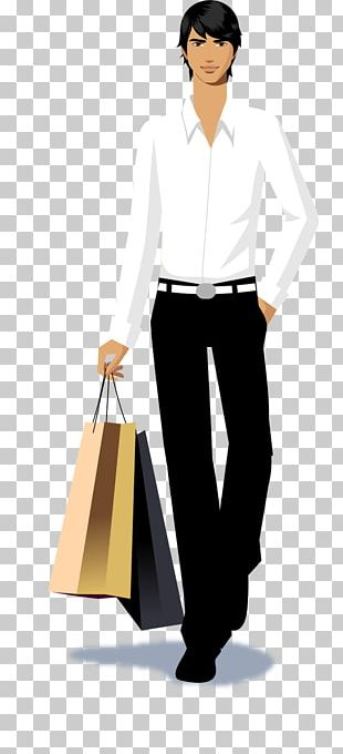 Shopping Stock Photography PNG