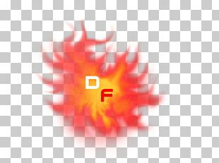 Desktop Fire Flame Computer Portable Network Graphics PNG