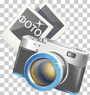 Digital Cameras Photography Video Cameras PNG
