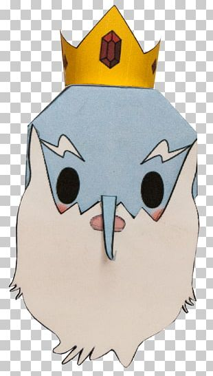Ice King Finn The Human Marceline The Vampire Queen Paper Flame Princess PNG