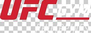 UFC 207: Nunes Vs. Rousey UFC On Versus 1 UFC Fight Night 127: London Mixed Martial Arts PNG