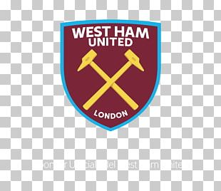 West Ham United F.C. Manchester United F.C. 2017–18 Premier League Bolton Wanderers F.C. Manchester City F.C. PNG