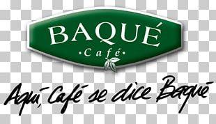 Basque Culinary Center Cafe Coffee Logo Barakaldo PNG