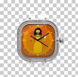 Diving Watch Watch Strap Bracelet Pocket Watch PNG