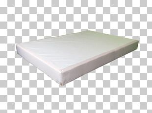 Mattress Box-spring Bed Frame Spring Air Company PNG