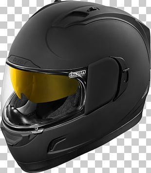 Motorcycle Helmets Integraalhelm Computer Icons Motorcycle Riding Gear PNG