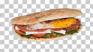 Breakfast Sandwich Ham And Cheese Sandwich Toast Cheeseburger BLT PNG