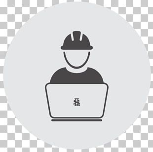 Computer Icons Laborer Laptop Architectural Engineering PNG