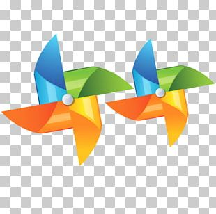 Computer Icons Windmill PNG