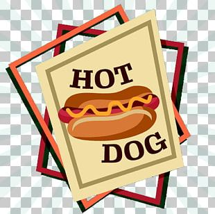 Hot Dog Hamburger Fast Food Barbecue Pizza PNG