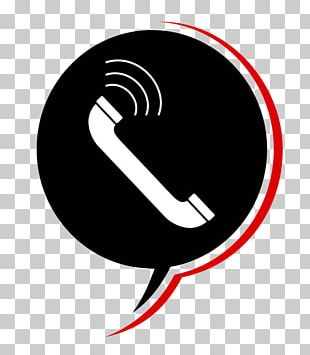 Telephone Call Mobile Phone Drawing Icon PNG