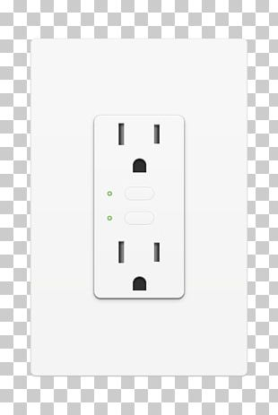 AC Power Plugs And Sockets Technology Electronics Factory Outlet Shop PNG