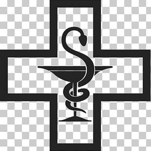 Addiction Medicine Physician Medical Sign PNG