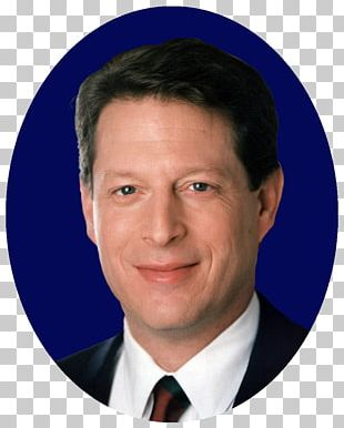 Al Gore Vice President Of The United States Environmentalist PNG