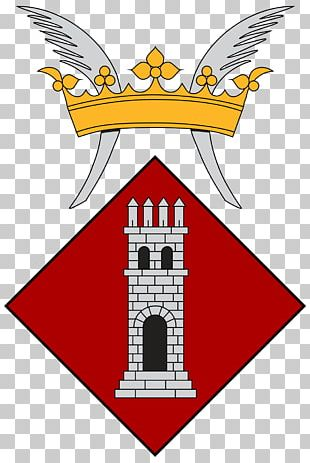 Disputation Of Tortosa Coat Of Arms Escut De Rasquera PNG