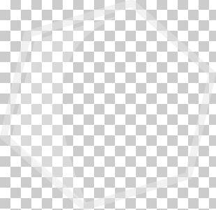 Hexagon Geometry PNG