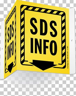 Safety Data Sheet Chemical Hazard Chemical Substance Dangerous Goods PNG