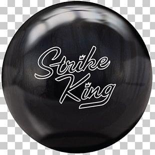 Bowling Balls Pro Shop Brunswick Bowling & Billiards PNG