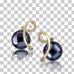 Earring Jewellery Pearl Necklace Glass PNG