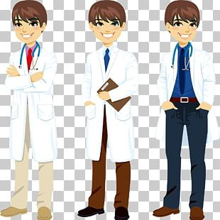 Physician Stock Photography PNG