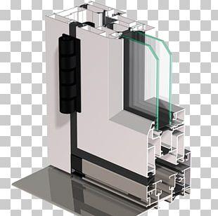 Window Folding Door Door Handle Aluminium PNG