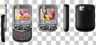 Portable Communications Device Mobile Phones Smartphone Telephone Handheld Devices PNG