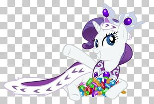 Rarity Twilight Sparkle My Little Pony Pinkie Pie PNG