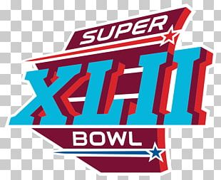 Super Bowl XLII New York Giants NFL New England Patriots Super Bowl XLIX PNG