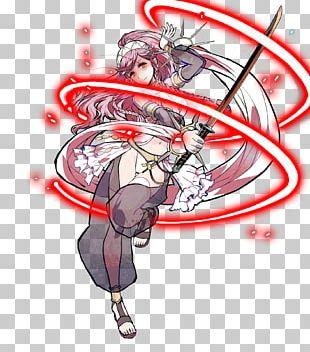 Fire Emblem Awakening Video Game Fan Art PNG, Clipart