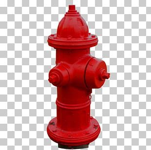 Fire Hydrant Firefighter Firefighting PNG