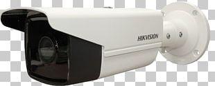 Camera Lens Video Cameras Technology PNG