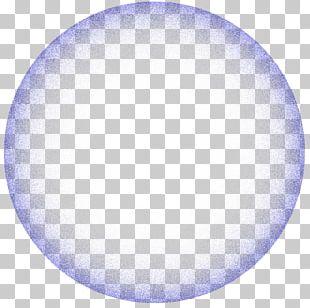 Circle Lighting Microsoft Azure Sky Plc PNG