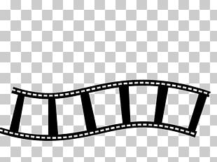 Filmstrip Art Photography PNG