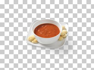 Tomato Soup Chicken Soup Thai Cuisine Bisque Cream PNG