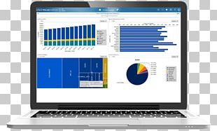 Computer Software Computer Programming Computer Configuration Graphics Software Configuration Management Database PNG
