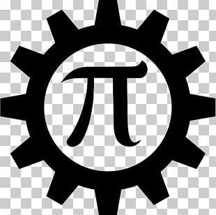 Engineering Symbol PNG